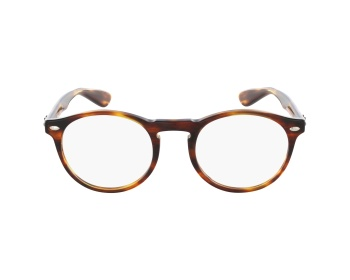 eb9ded5f0b Small Ray Ban Rx5283