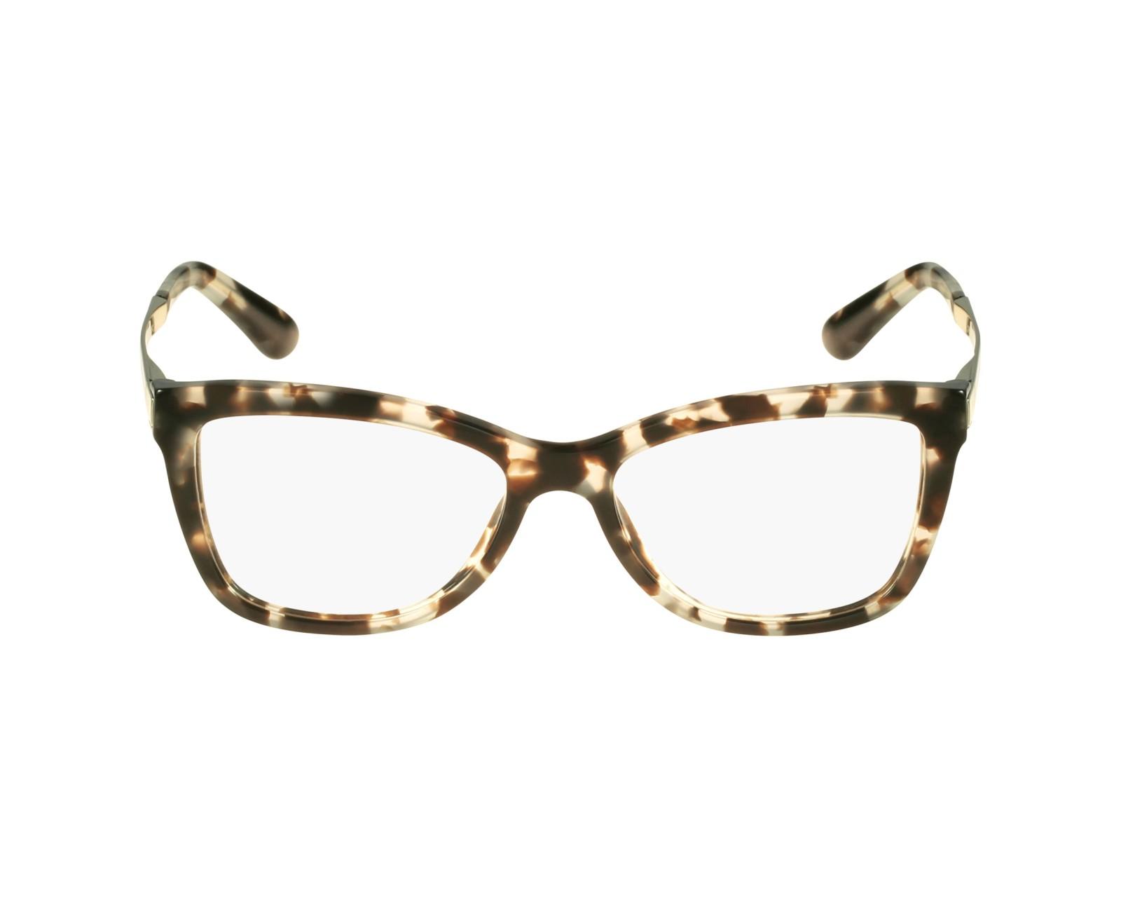 Atractivo Gafas De Marco Dolce Gabbana Fotos - Ideas Personalizadas ...