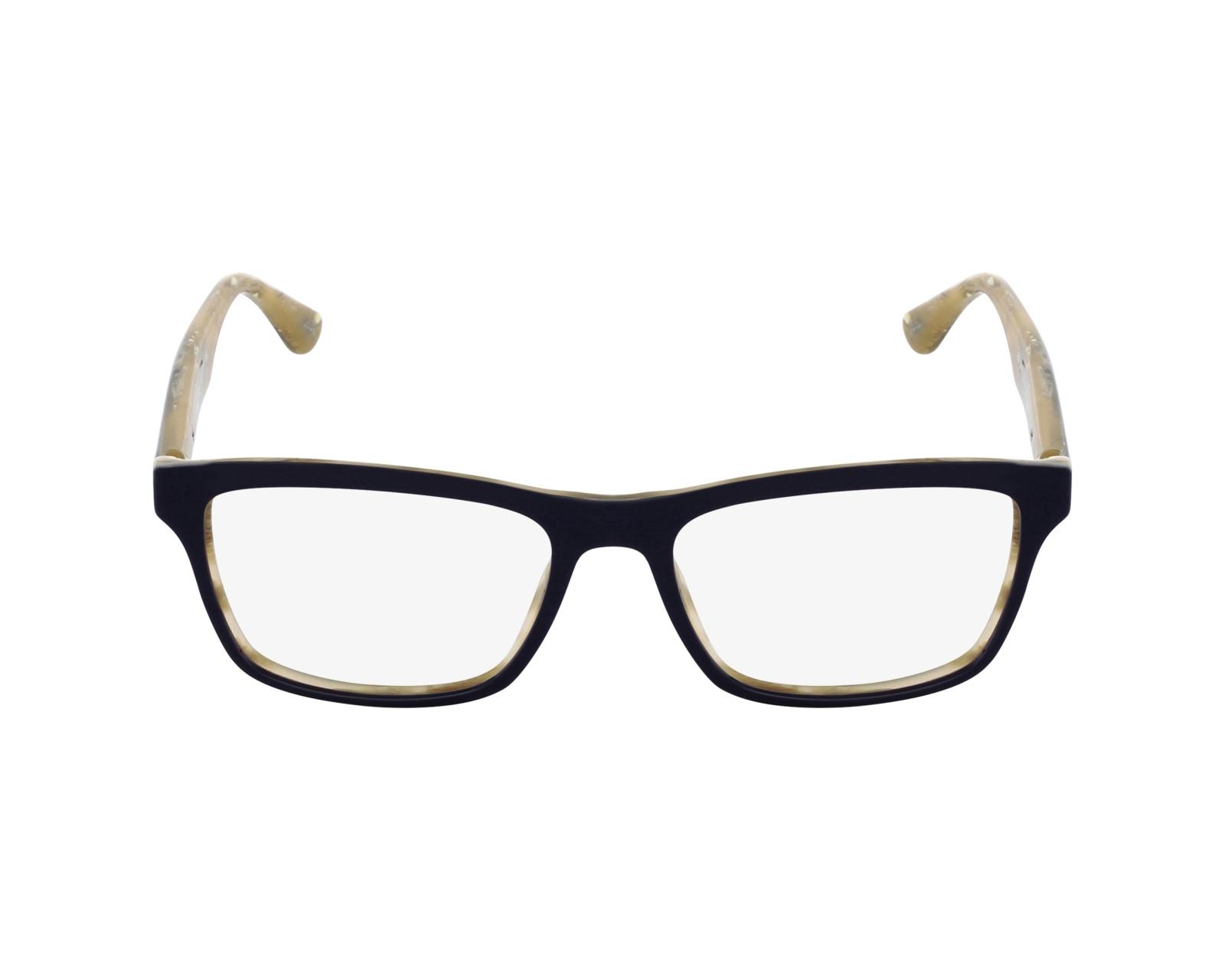 e32b5e57325 Gafas De Vista Ray Ban Niños