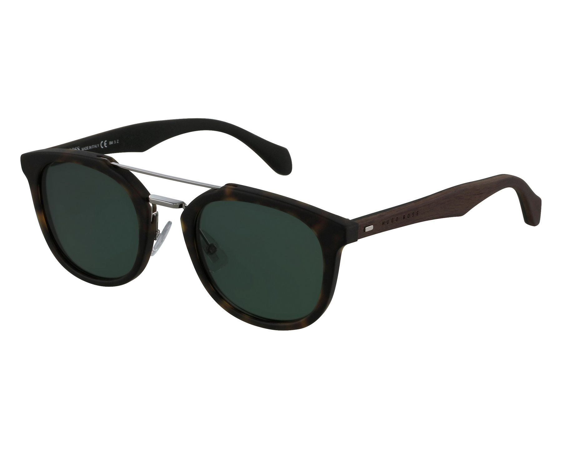 5652540eed Gafas de sol Hugo Boss BOSS-0777-S RBH/UC 51-23