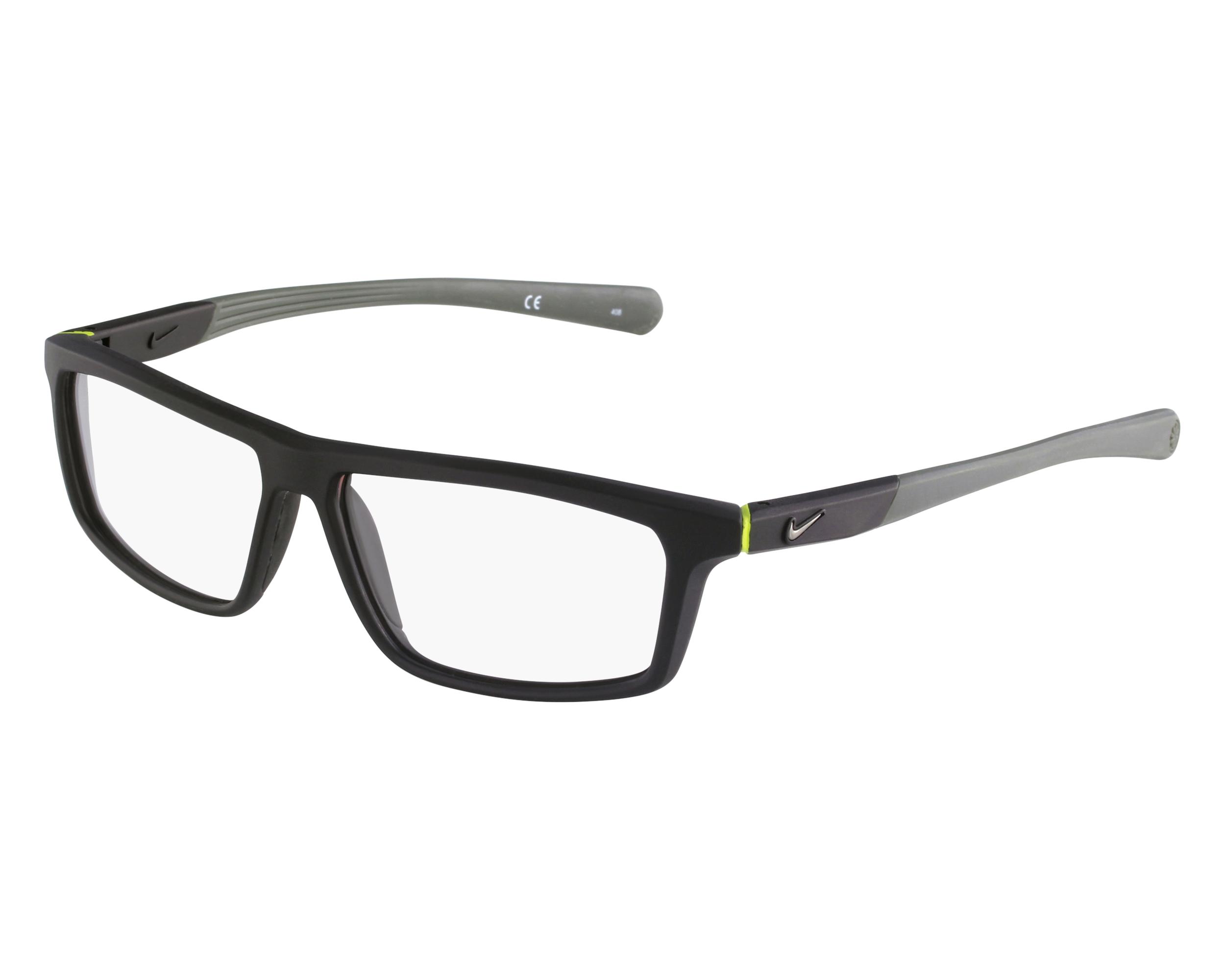 Dispuesto Encarnar Estúpido  gafas de ver nike Nike online – Compra productos Nike baratos