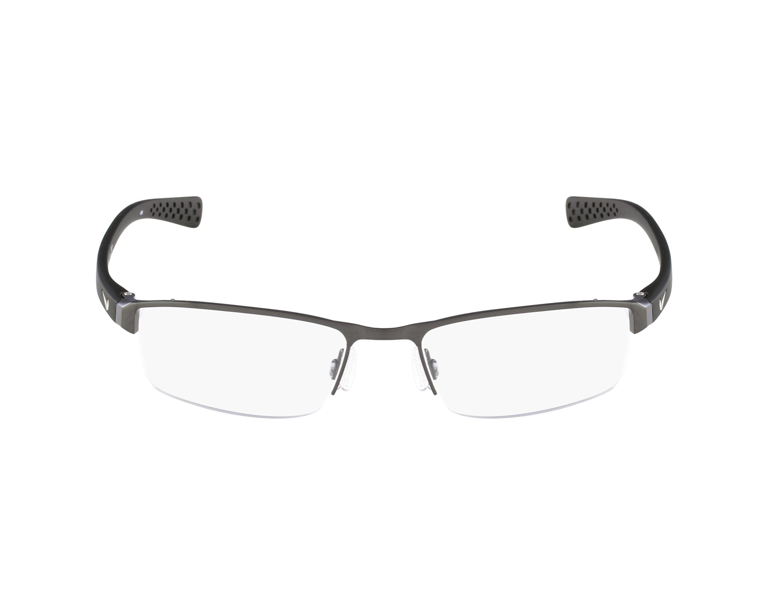 37fb4e48ec Gafas de vista Nike 8095 060 tamaño: 50 a comprar online ...