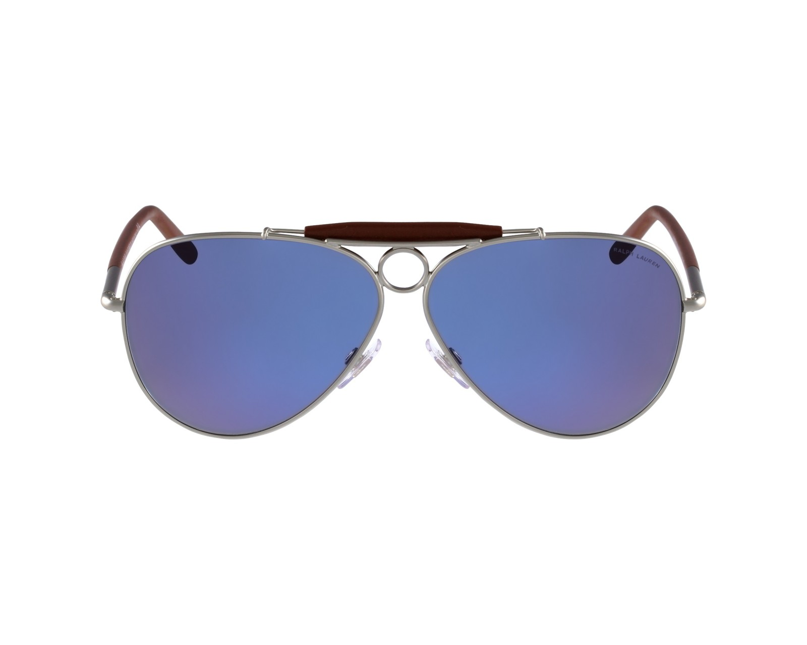 0b0fe63aaf Gafas De Sol Polo Ralph Lauren Mujer | United Nations System Chief ...