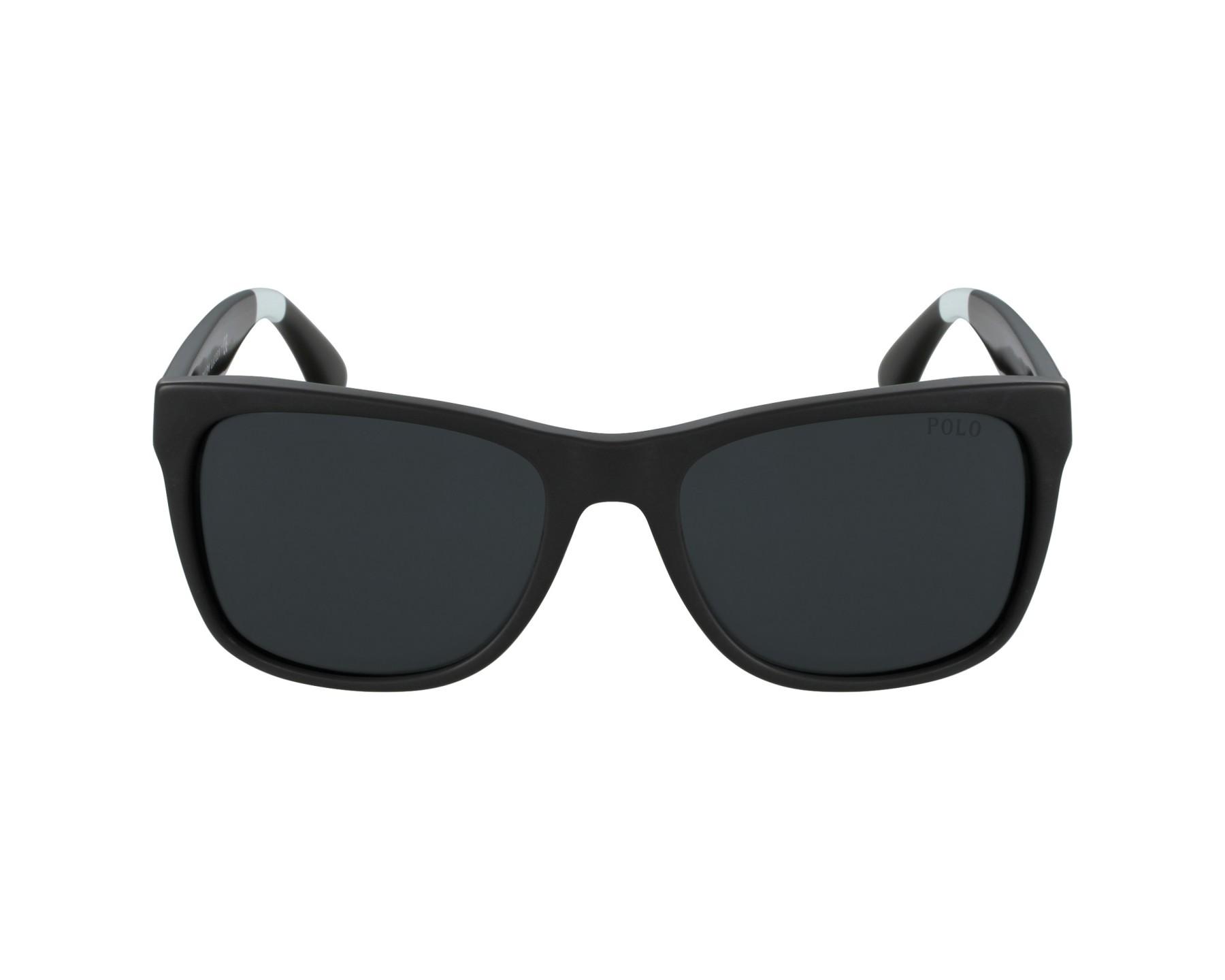 4106 Gafas Sol Lauren 557187 De Ph Polo Ralph wOkZuTiPX