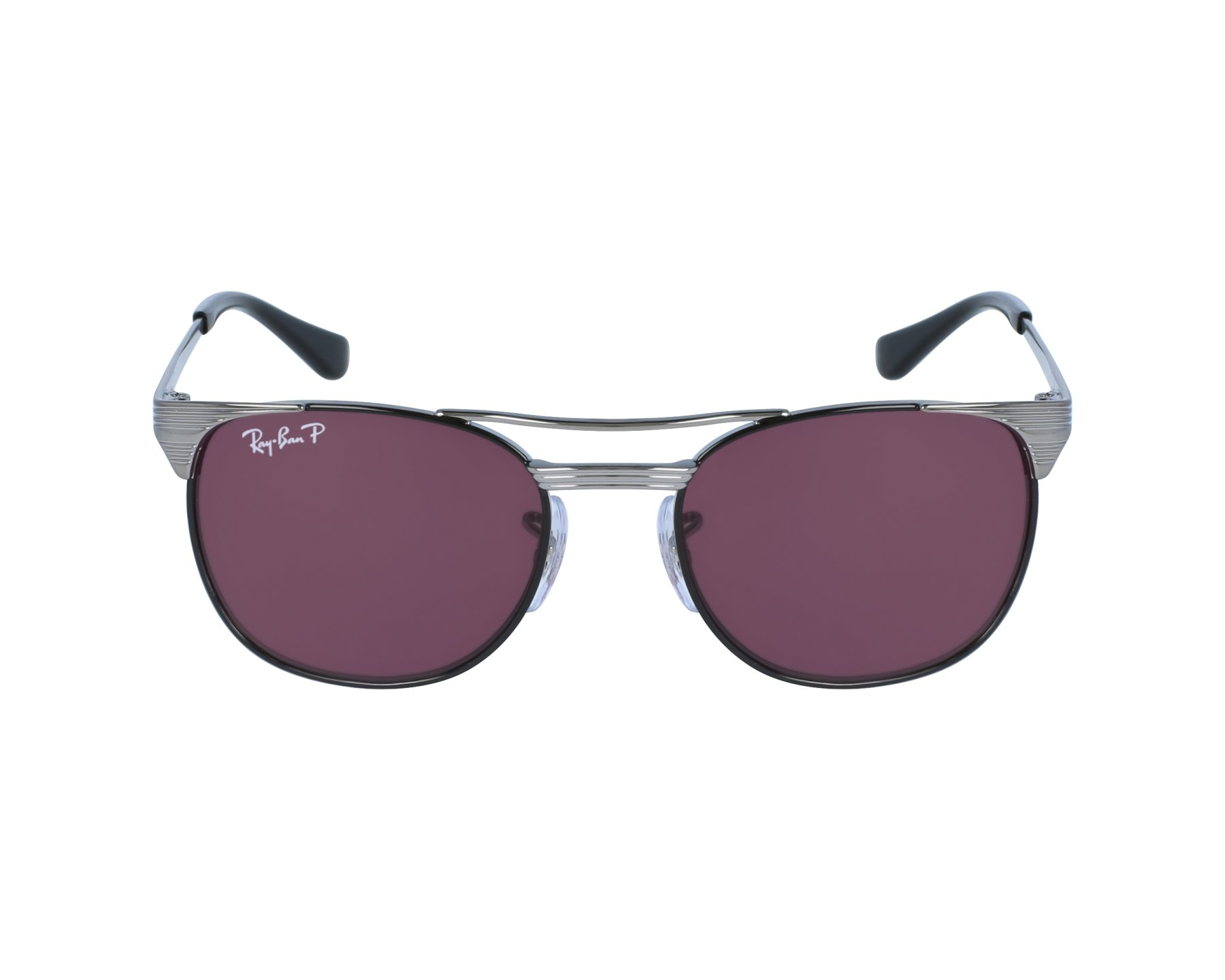 384e83b927 previsualización Gafas de sol Ray-Ban RJ-9540-S 259/5Q 47