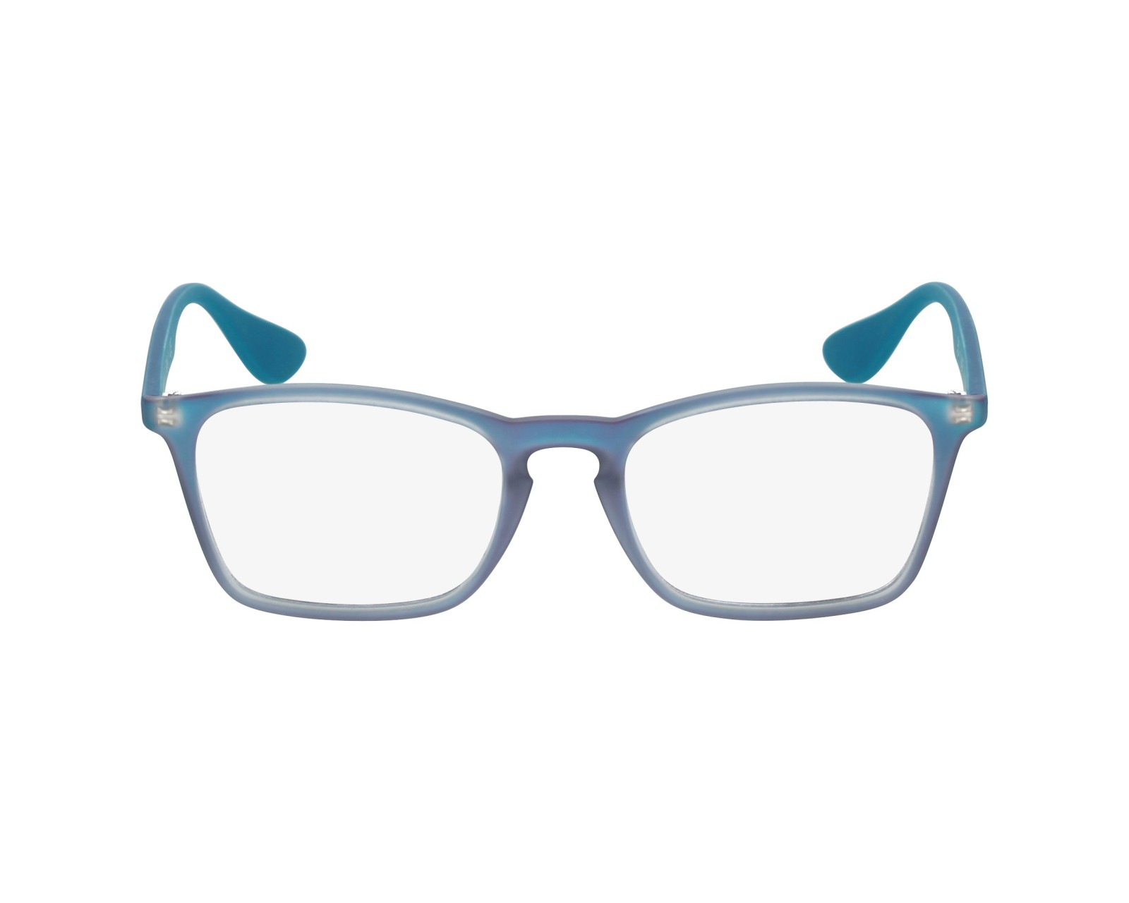 gafas de vista ray ban para hombre