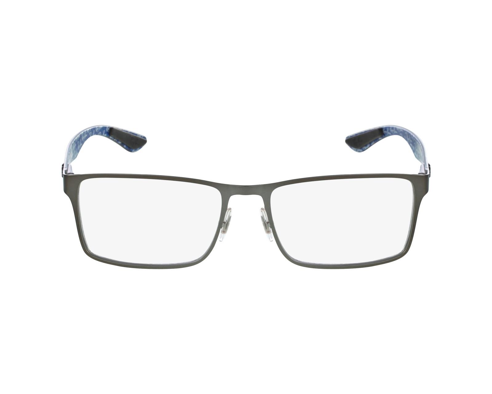 lentes ray ban flexibles