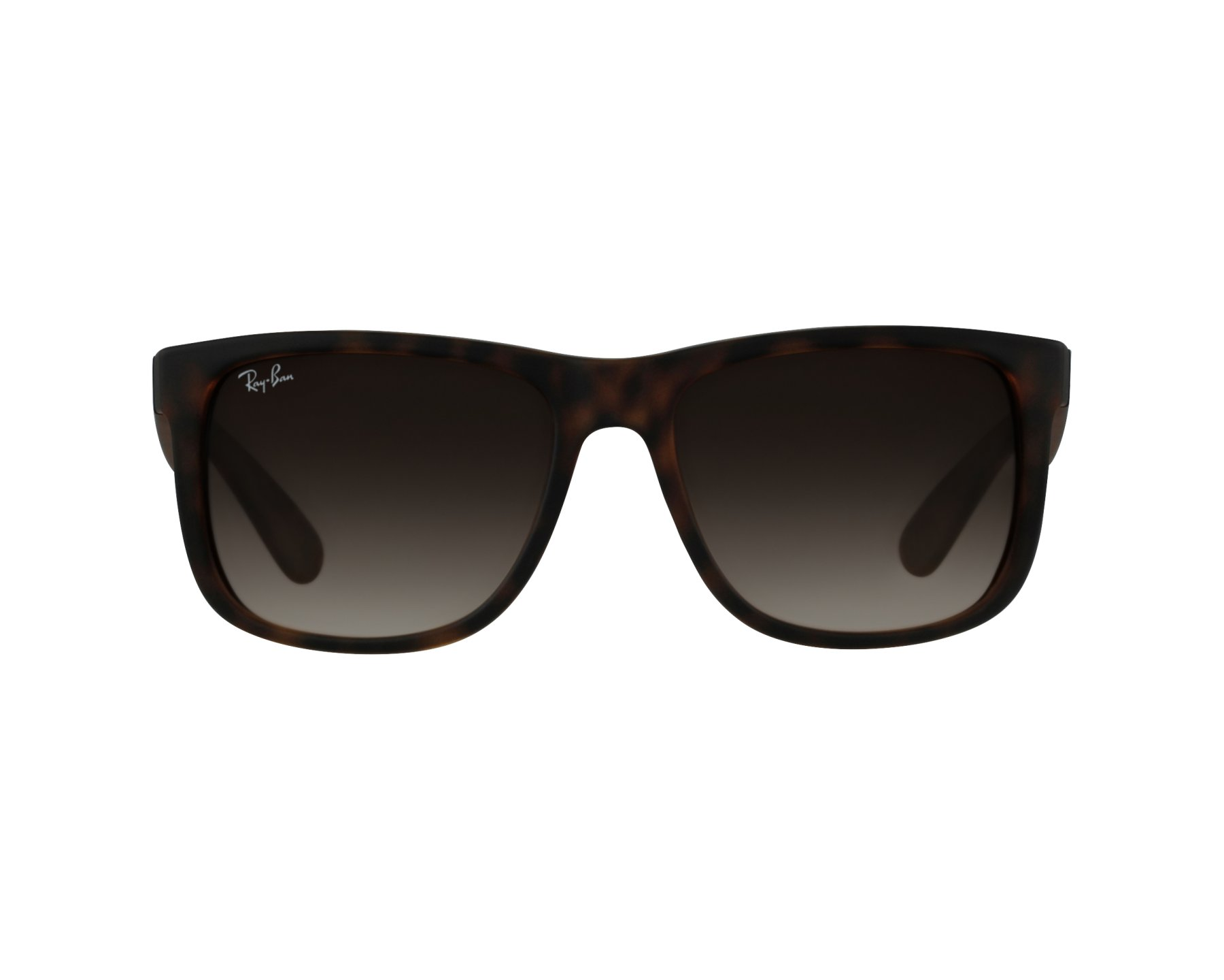 ddd7a5b45 Lentes Ray Ban Rb4165 « One More Soul