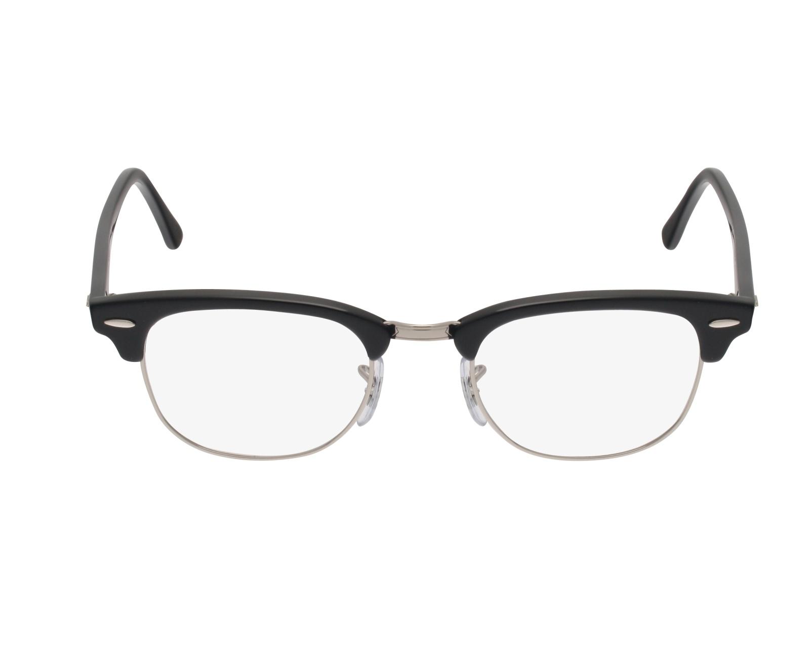 Locomotora Nuclear suéter  gafas de ver ray ban hombre - Tienda Online de Zapatos, Ropa y Complementos  de marca