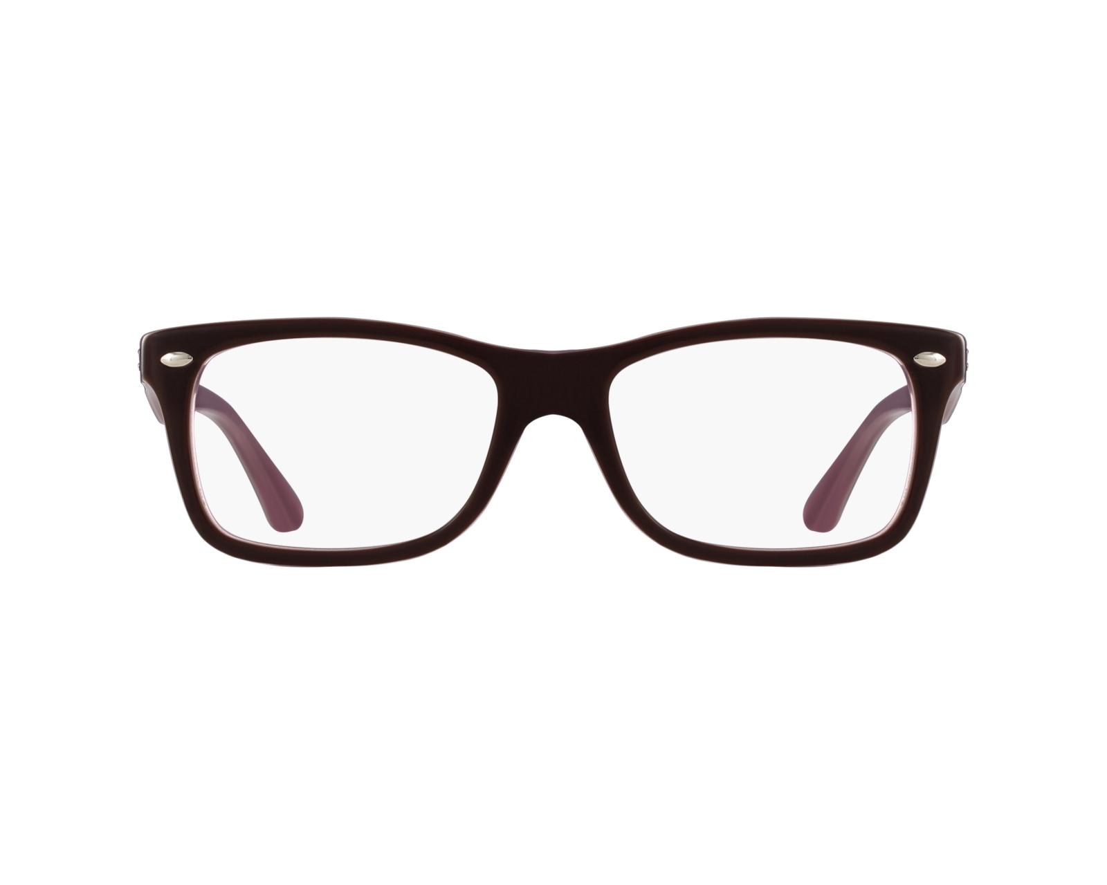 Gafas Ray Ban De Vista