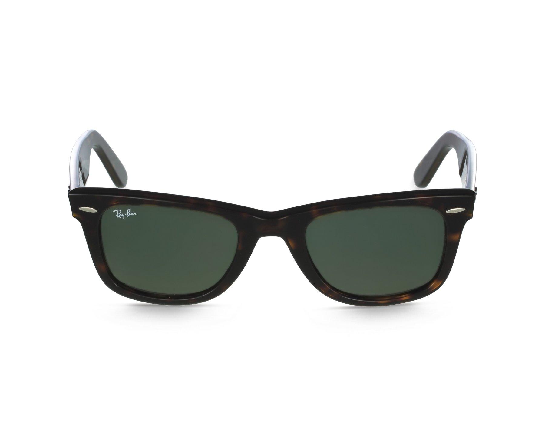 lentes tipo ray ban clubmaster