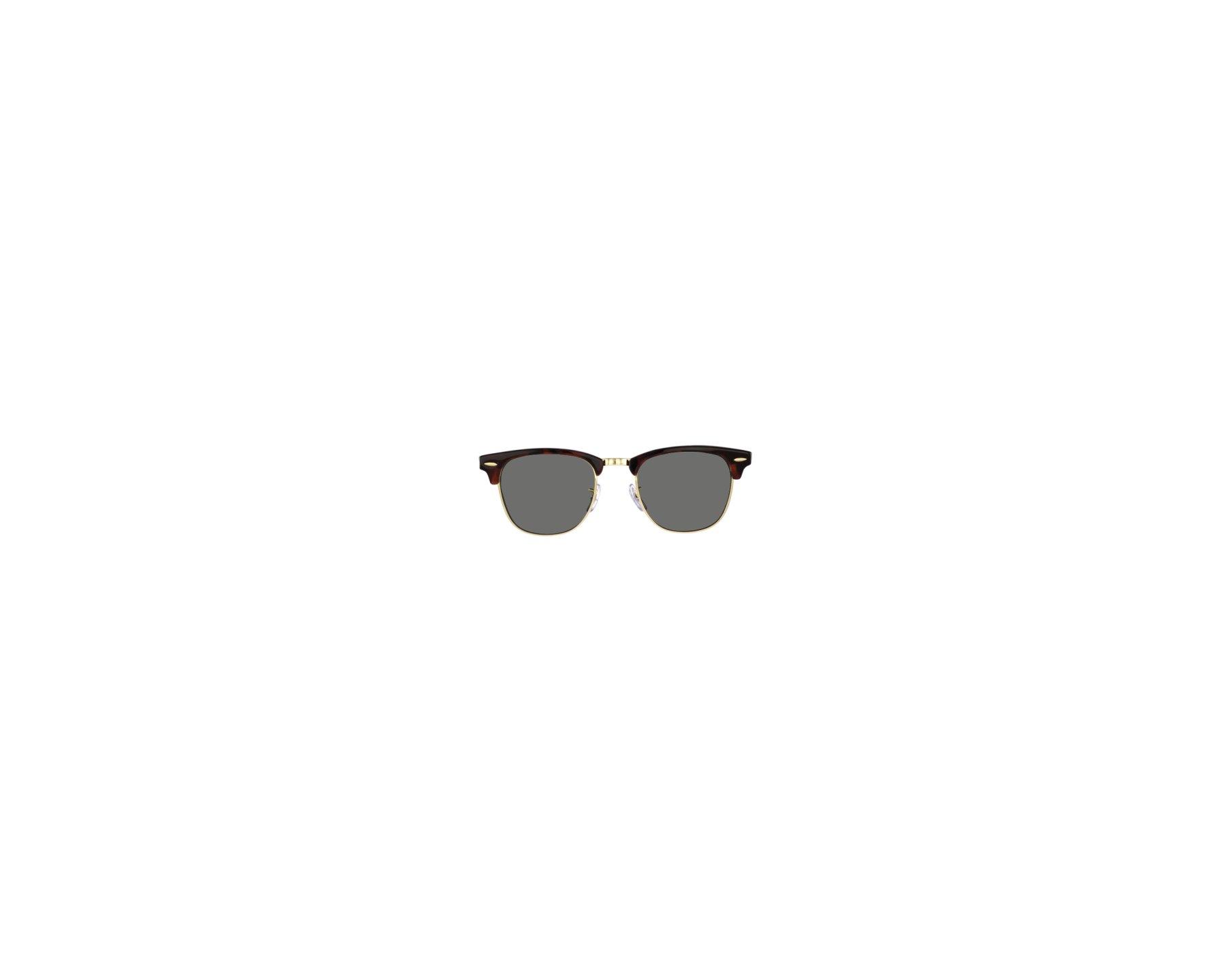 Gafas Ray Ban Clubmaster Rb3016