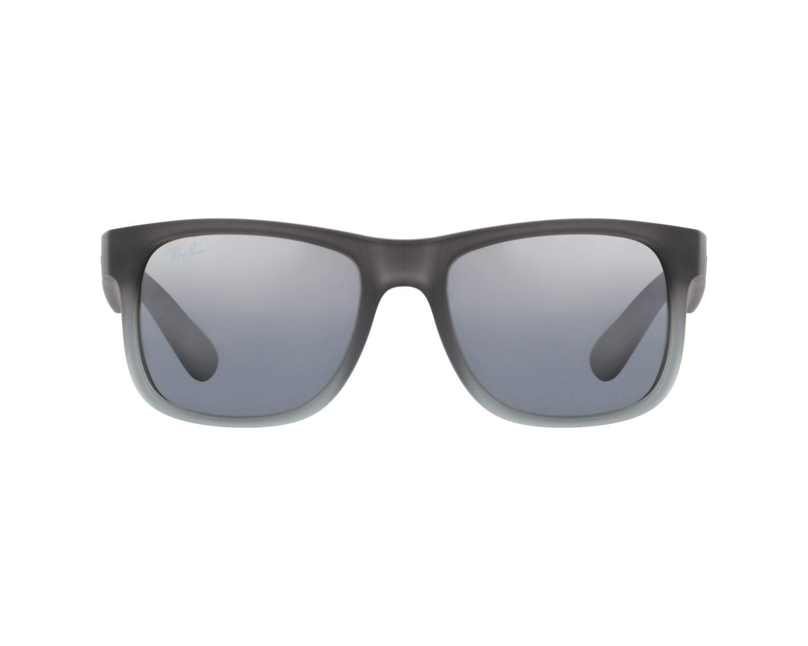cf2d67d17d Gafas de Sol Ray-Ban Justin Classic RB-4165 852/88