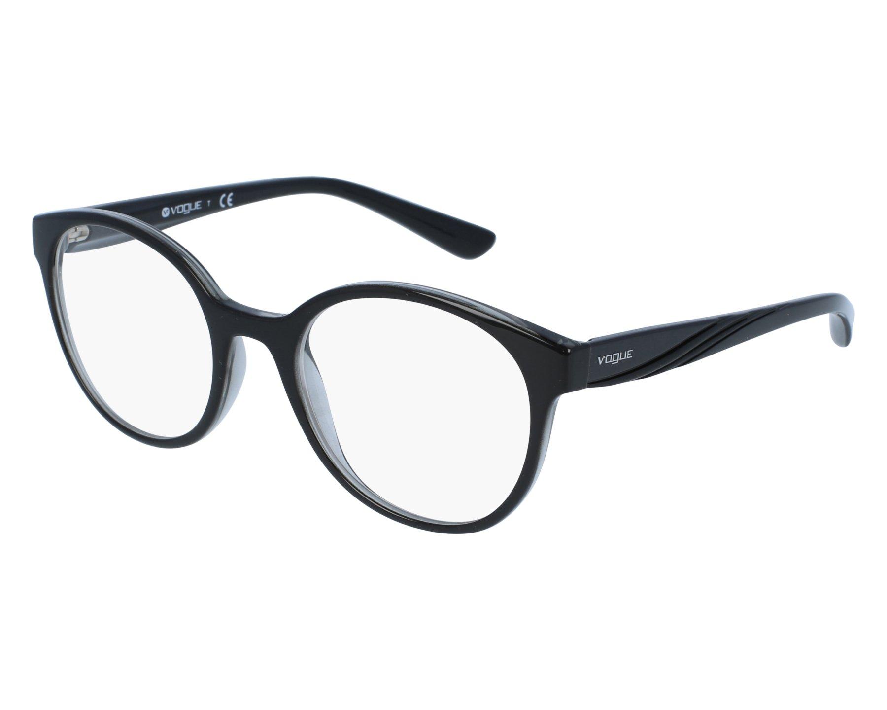 Occhiali da Vista Vogue VO 5104 (2385) fHFCujDpK