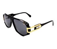 mejor precio sombras de en línea aquí cómo llegar forma elegante ahorrar lentes cazal precio - gfc-kw.com