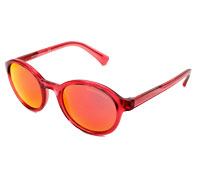 Compre online gafas de sol al mejor precio (7625 gafas de sol) fe090cb121cf