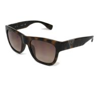 57c56234e9 Gafas de sol Guess - Precios bajos durante todo el año