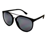 ea094c6943 Gafas de sol Montana - Precios bajos durante todo el año