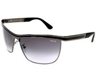 Compre gafas y gafas de sol baratas en línea ( + 6 789 Gafas Oferta ... 86c74f1c1847