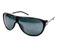 486cd2538e Gafas de sol Porsche Design - Precios bajos durante todo el año