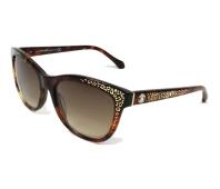 d443586418 Gafas de sol Roberto Cavalli - Precios bajos durante todo el año