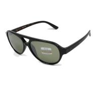 Compre online gafas de sol al mejor precio (7912 gafas de sol) 8ba92852c511
