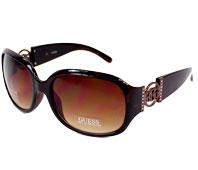 revisa 9d0ef 0b589 Gafas de sol Guess - Precios bajos durante todo el año