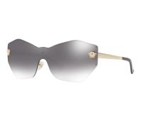 f86793ac69 Gafas de sol Versace - Precios bajos durante todo el año