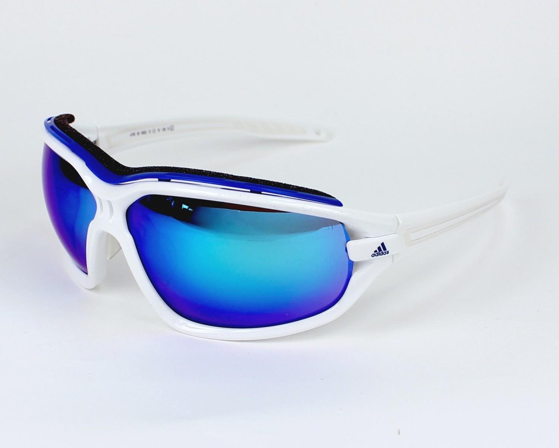 venta caliente elegante y elegante seleccione para oficial Adidas EVIL EYE EVO PRO L A-193 6052