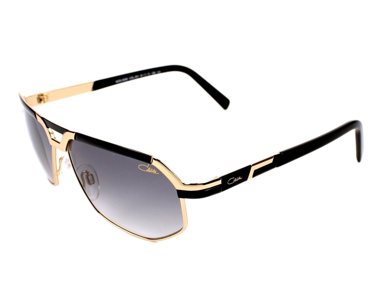 3ac4563db3 Gafas de sol Cazal - Precios bajos durante todo el año