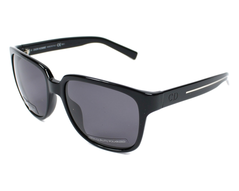 e3da237068 Gafas de sol Christian Dior Blacktie-146-S AM5/3H 55-17
