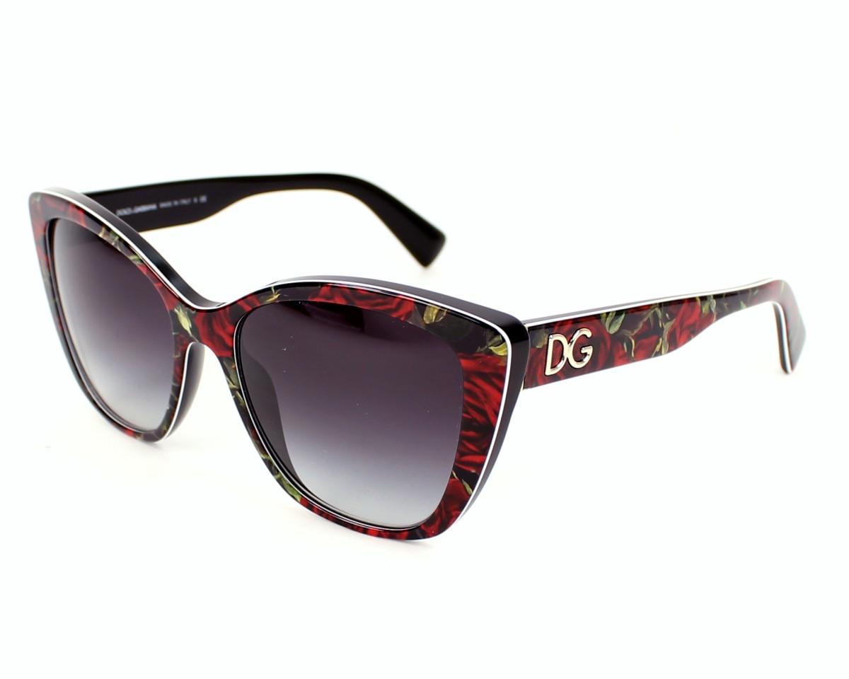 gafas de sol mujer dolce gabbana 2016
