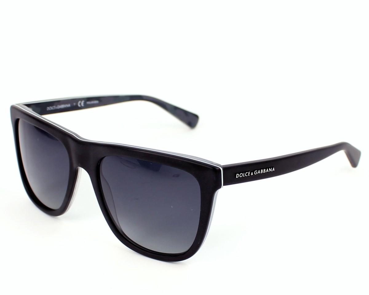 Dolce gabbana gafas de sol hombre - Emoticono gafas de sol ...