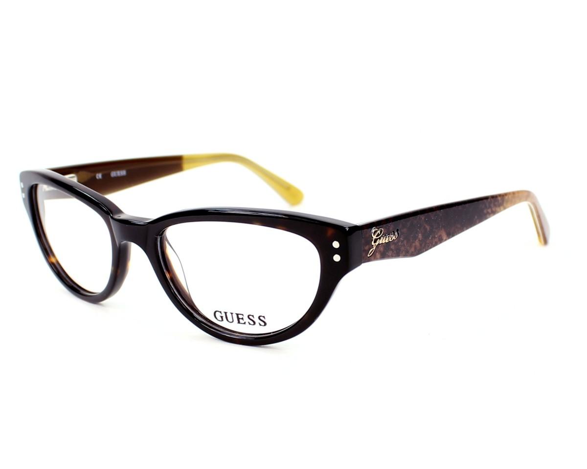 Guess Gafas GU-2334 - TO: Cómpralo ahora en línea en Visionet