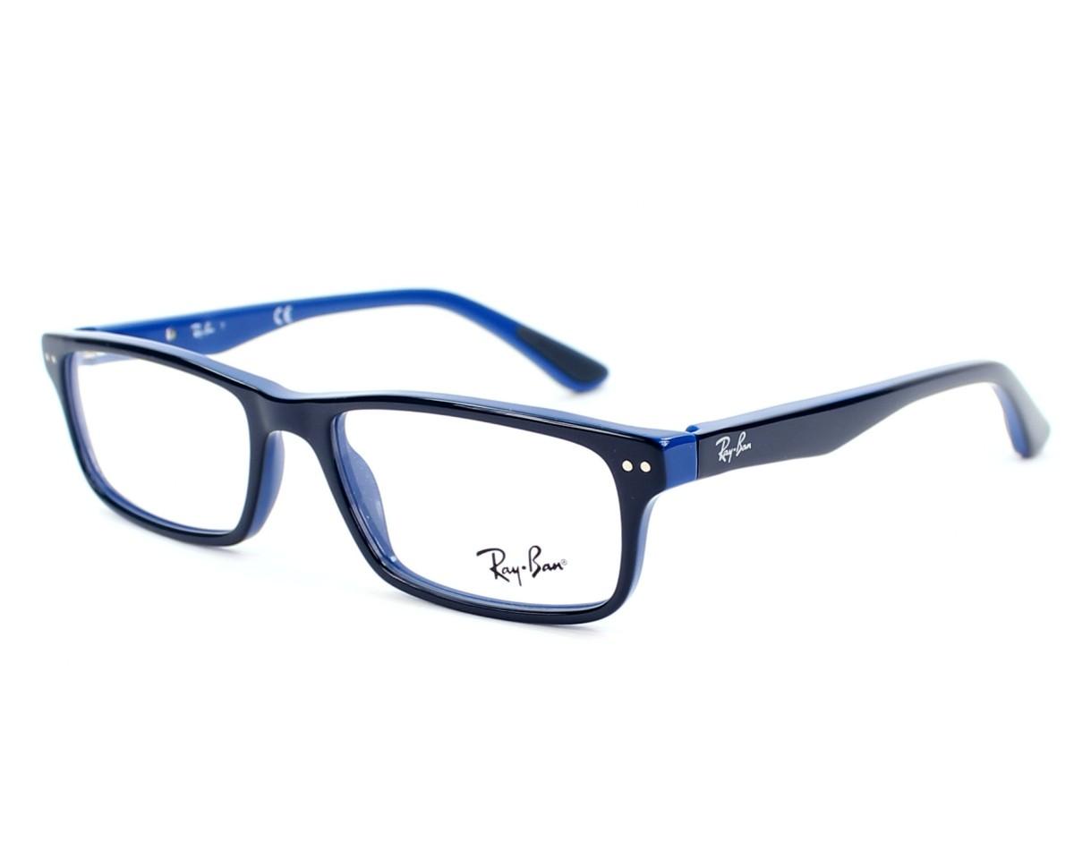 lentes ray ban para vista