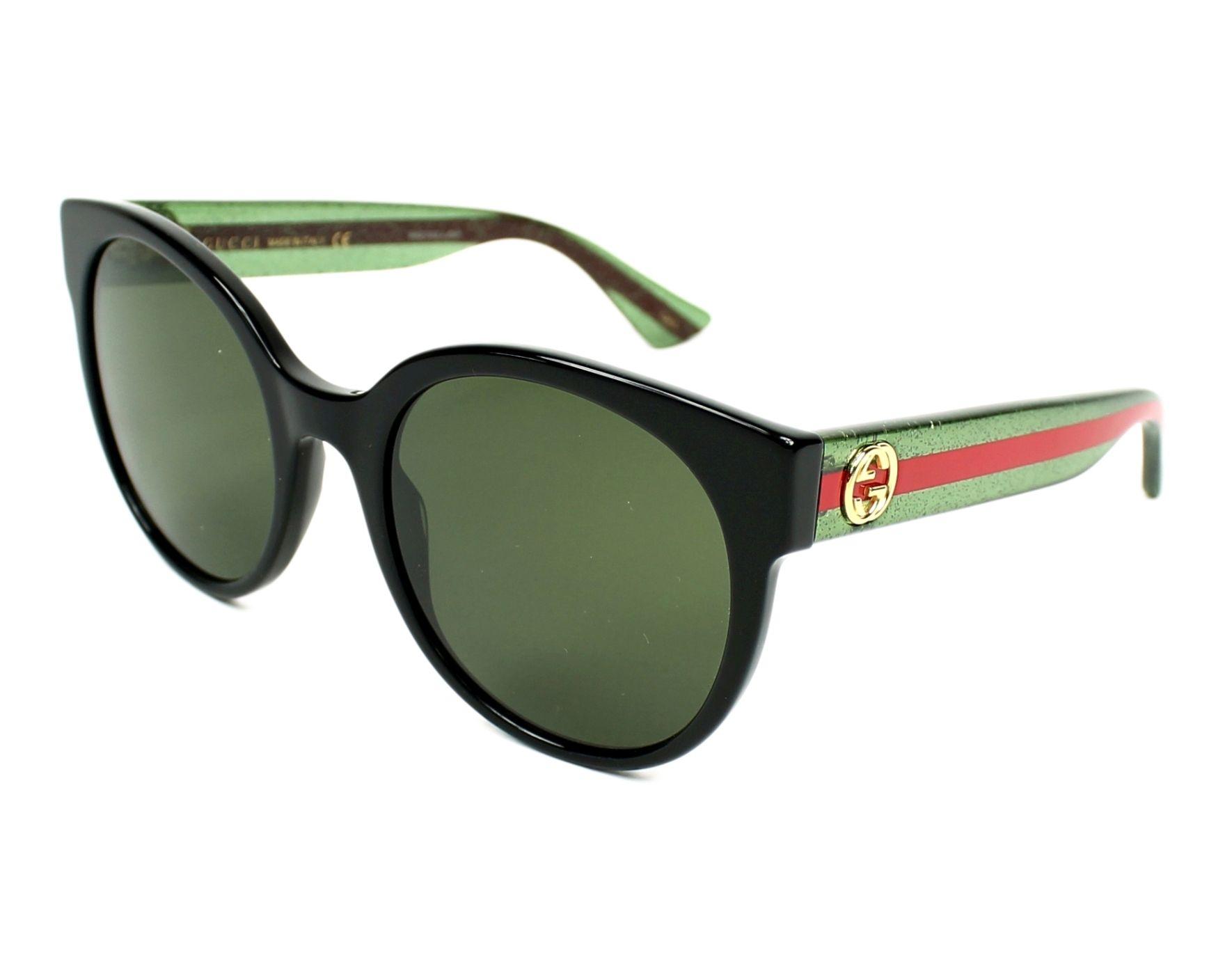 44dbd18c22 Gafas de sol Gucci - Precios bajos durante todo el año