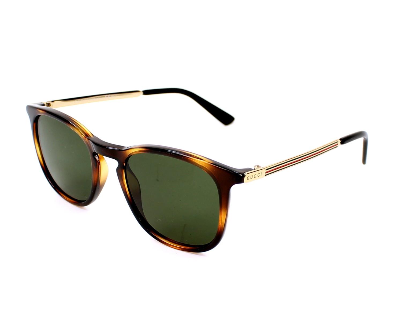 40b17d168d gucci GG1130S QWR1E 51 1 1. tienda online de gafas de sol gucci