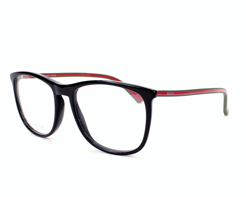 Gafas de vista Gucci , GG 3768 MJ9