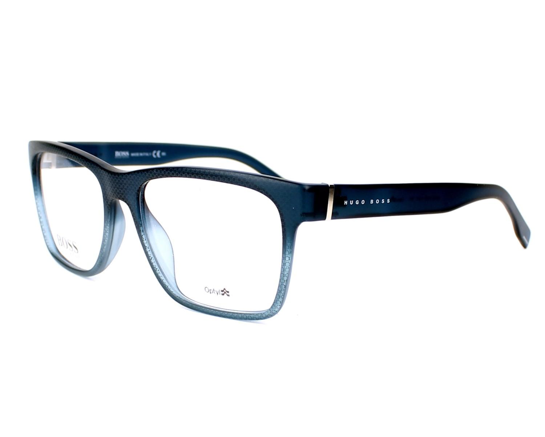 Gafas Hugo Boss Boss 0728 26o
