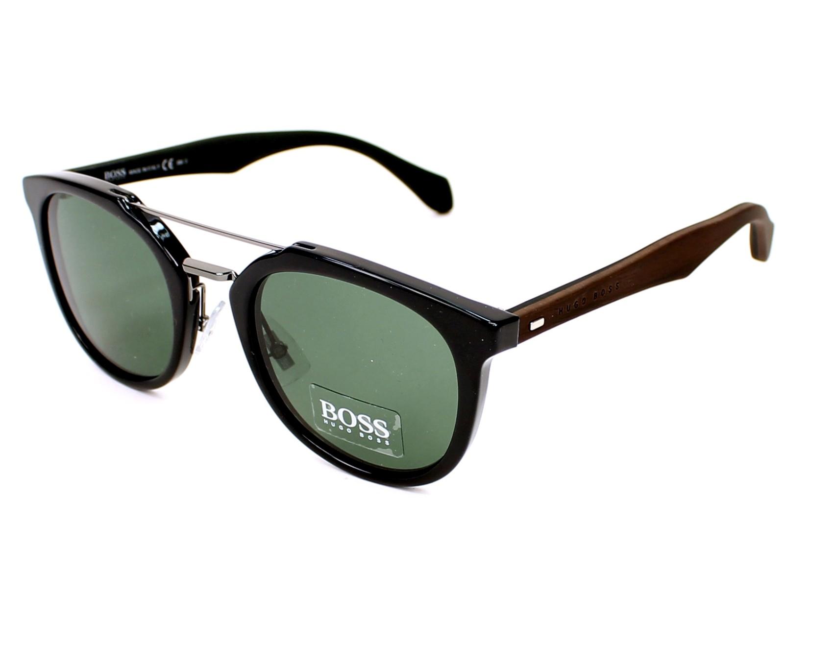 4242b3f968 Gafas de sol Hugo Boss BOSS-0777-S RAJ/85 51-23