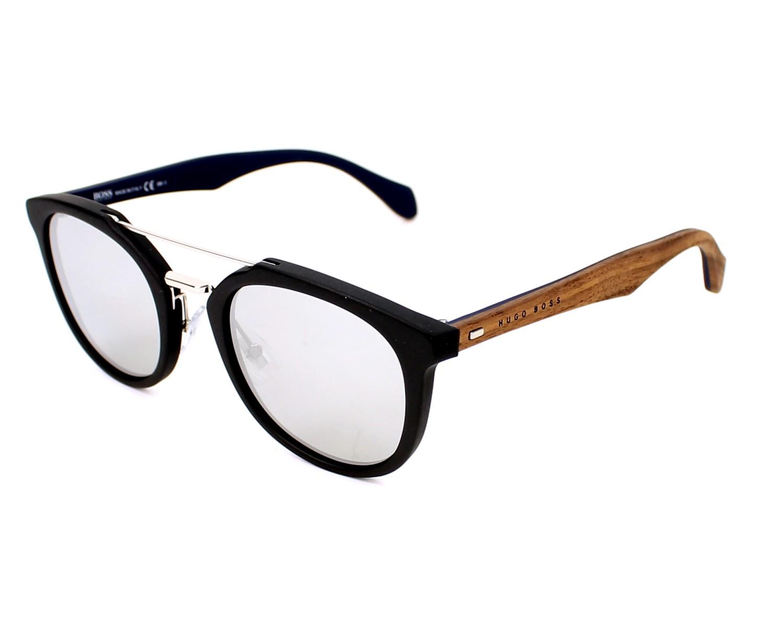 bf532569e6 Gafas de sol Hugo Boss BOSS-0777-S RBG/SS 51-23