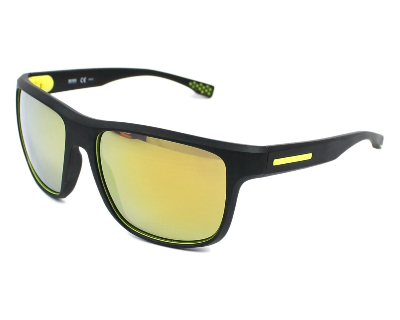 31393eaaf8f33 Hugo Boss gafas de sol BOSS 0799 S UDK C4  Compre ahora