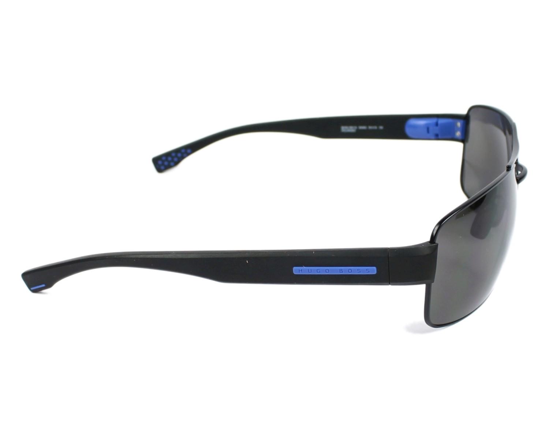 eda72c80060 Gafas de sol Hugo Boss BOSS-0801-S XQ4/6C 63-16