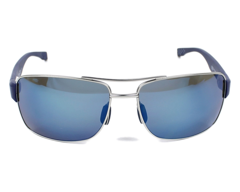 a28f14ff2d1 Gafas de sol Hugo Boss BOSS-0801-S Z0Q/7N 63-16