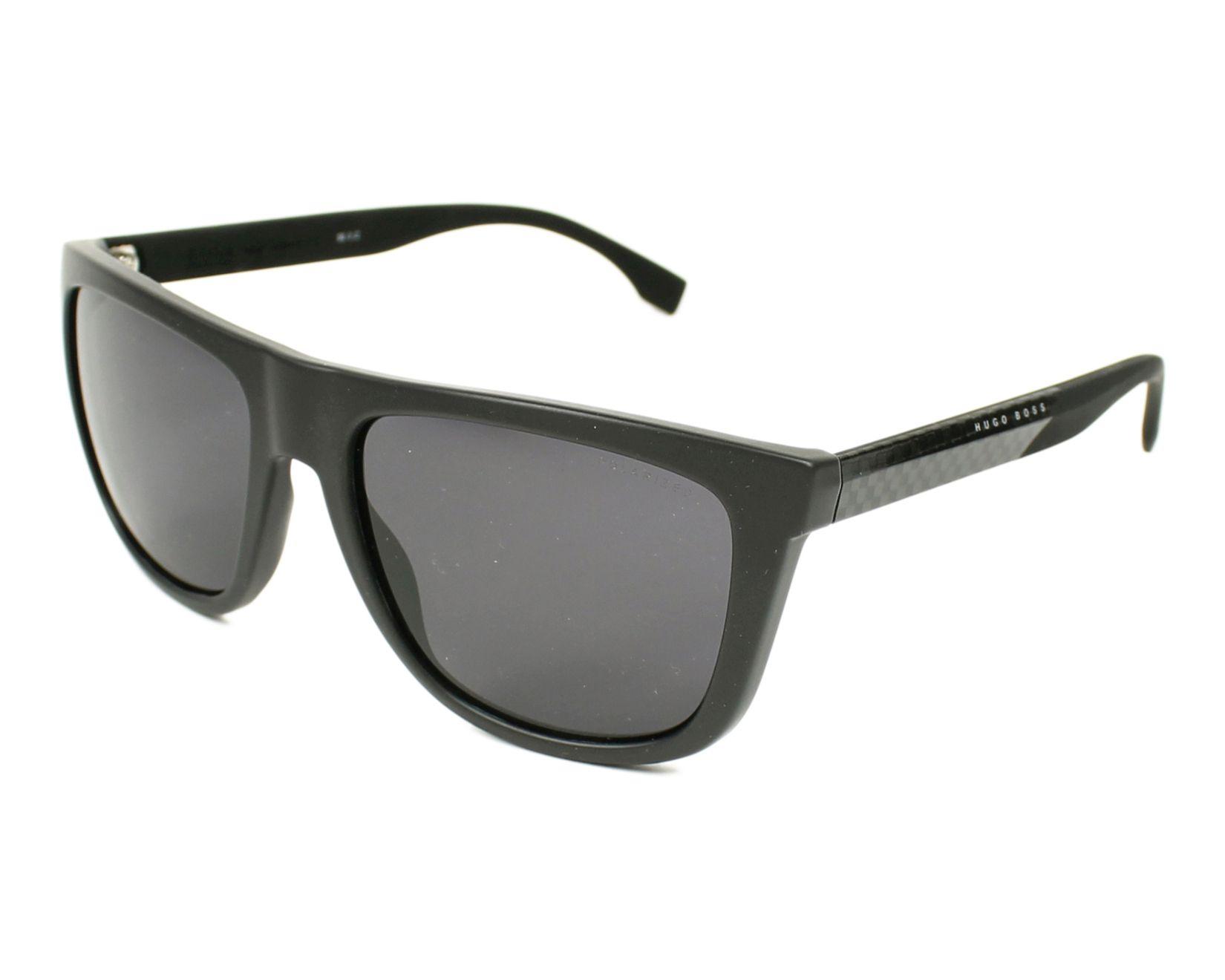 22b8f743e3532 Gafas de sol Hugo Boss BOSS-0834-S HWO 3H 56-18
