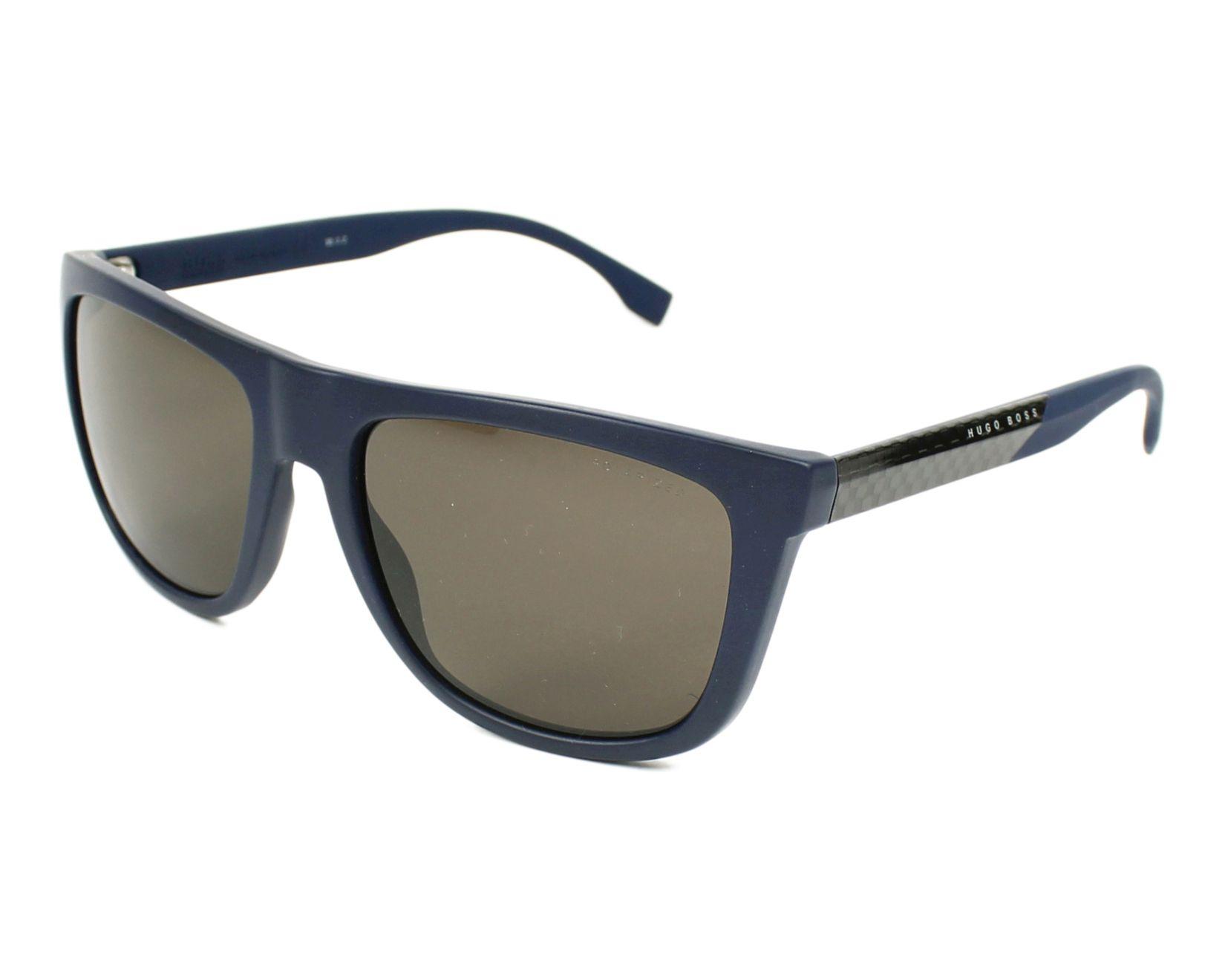 52c0eda8fbd72 Gafas de sol Hugo Boss BOSS-0834-S HWQ SP 56-18