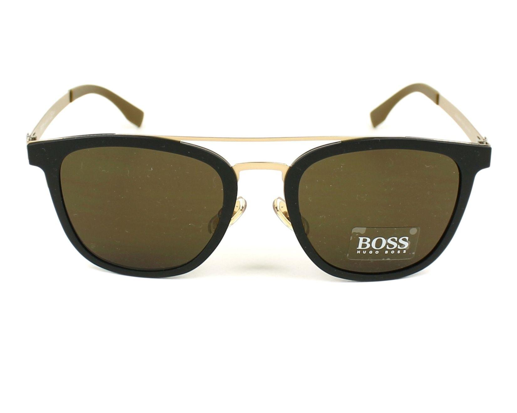 Gafas de sol Hugo Boss BOSS-0838-S 72Y EC 52-21 114a9f18872e