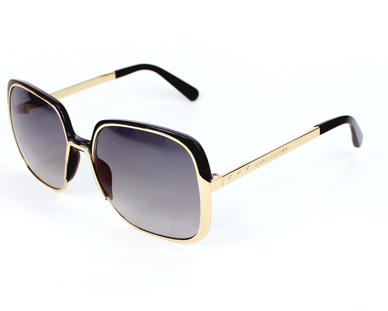 c7df5f1c85 Gafas de sol Marc Jacobs MJ-622-S KSU/VK 58-18