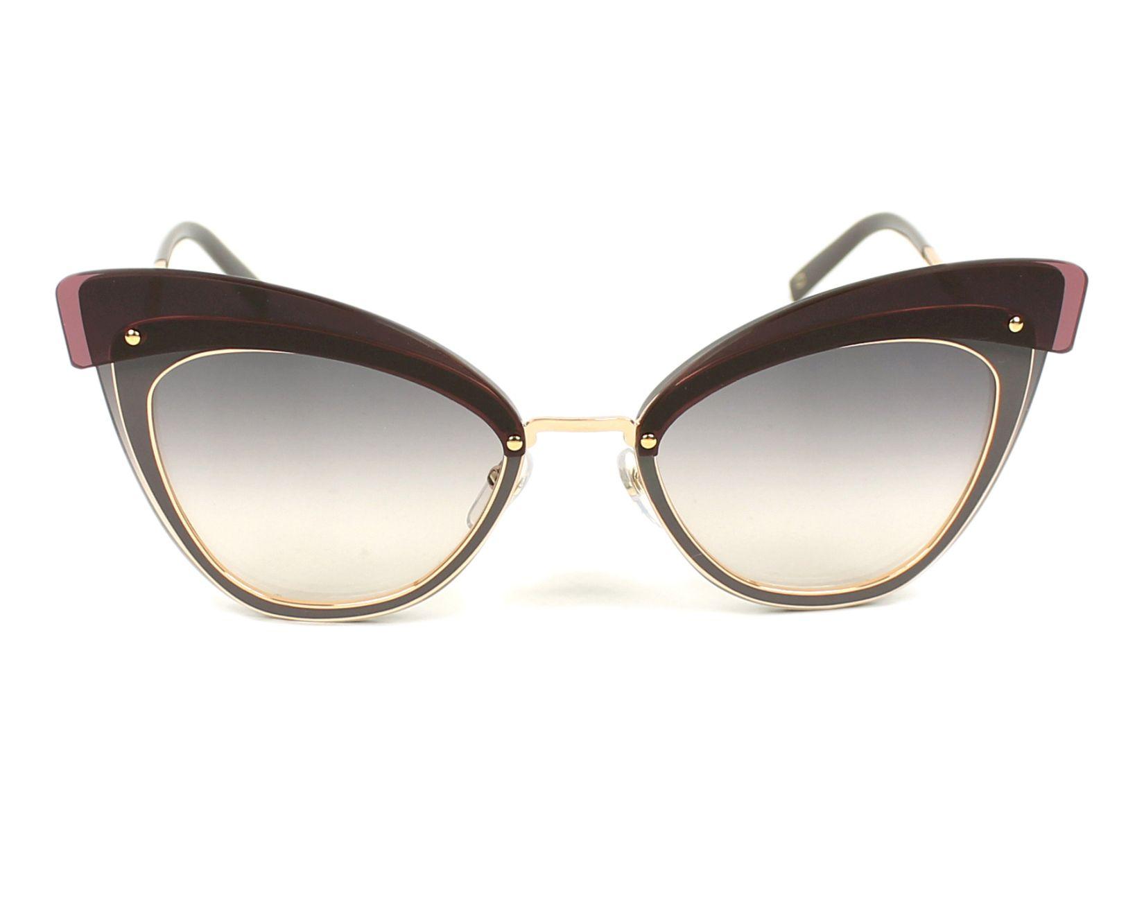 Gafas de Sol Marc Jacobs MARC 100/S DDB/9C X0szuyc