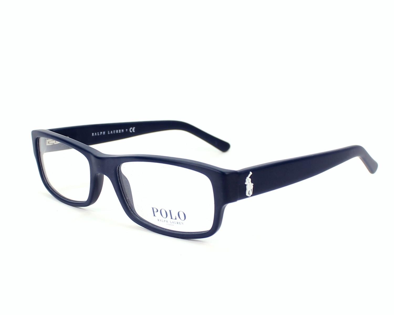 gafas polo colombia